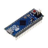 Arduino Micro - Programovatelná stavebnice