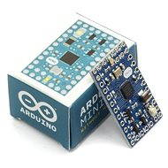 Arduino Mini (bez přípojek) - Elektronická stavebnice
