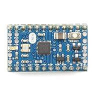 Arduino Mini (s přípojkami) - Programovatelná stavebnice