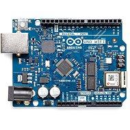Arduino UNO WiFi Rev2 - Programovatelná stavebnice