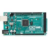 Arduino Mega2560 Rev3 - Elektronická stavebnice