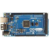Arduino Mega ADK Rev3 - Elektronická stavebnice