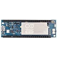 Arduino YÚN Mini - Elektronická stavebnice