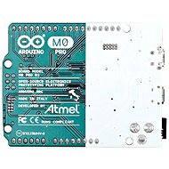 Arduino M0 Pro (Zero) - Elektronická stavebnice