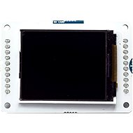 Arduino TFT LCD Screen modul - Elektronická stavebnice