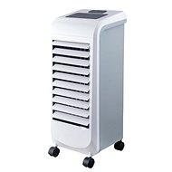 Ardes Cool-B R11 - Ventilátor