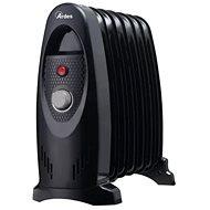 Ardes 4R07M - Elektrický radiátor