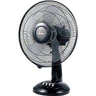 Ardes Style S31 - Ventilátor