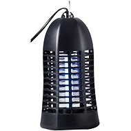 Ardes PP1620 - Lapač hmyzu