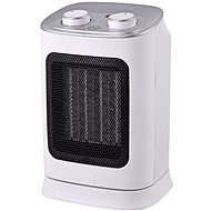 Ardes 4P08W - Horkovzdušný ventilátor