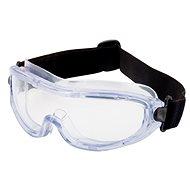 Ardon Brýle G4000 - Ochranné brýle