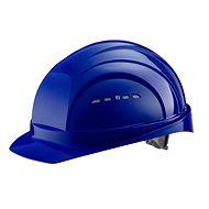 Schuberth Přilba EUROGUARD K modrá - Pracovní přilba
