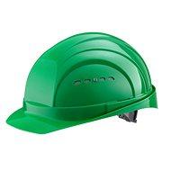 Schuberth Přilba EUROGUARD K zelená - Pracovní přilba