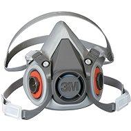 3M Semi-mask 3M, size M - Halfmask