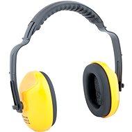 Chránič sluchu 4EAR Sluchátka 4EAR M50 - Chránič sluchu