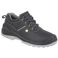 Ardon Obuv ARLOW S3 - Pracovní obuv