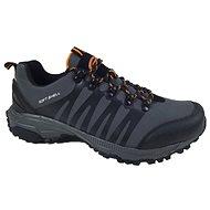 Ardon Obuv FEET grey - Pracovní obuv