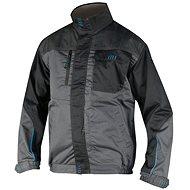 Ardon Blůza 4TECH 01 šedo-černá - Pracovní bunda