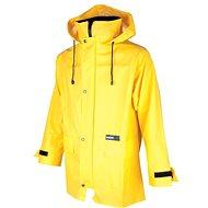Ardon Blůza ARDON AQUA 103 žlutá - Pracovní bunda