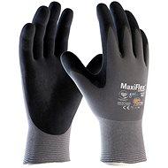 ATG Rukavice MAXIFLEX ULTIMATE, vel. 07 - Pracovní rukavice