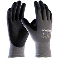 ATG MAXIFLEX ULTIMATE Gloves - Work Gloves