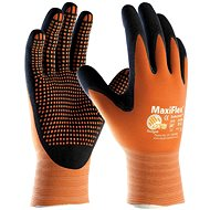 Pracovní rukavice ATG Rukavice MAXIFLEX ENDURANCE, vel. 09