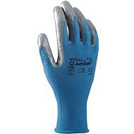 Ardon Rukavice NITRAX, vel. 10 - Pracovní rukavice