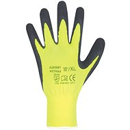 Ardon PETRAX Gloves - Work Gloves