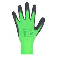 Pracovní rukavice Rukavice PETRAX, vel. 8 - Pracovní rukavice