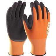 Ardon Rukavice PETRAX, vel. 09 - Pracovní rukavice