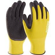 Ardon Rukavice PETRAX, vel. 10 - Pracovní rukavice