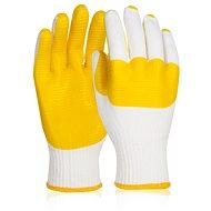 Ardon Pracovní rukavice ROYD, vel. 10 - Pracovní rukavice