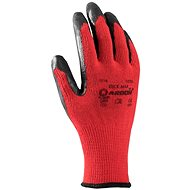 Ardon DICK MAX Gloves, size 10