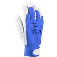 Ardon HOBBY Gloves - Work Gloves