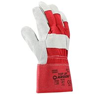 Ardon Gloves TOP UP, size 11 - Work gloves