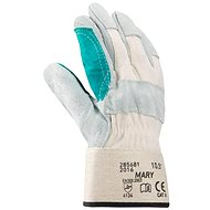 Ardon MARY Gloves, size 10.5 - Work Gloves