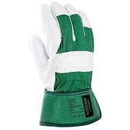 Ardon Rukavice BREMEN, vel. 10,5 - Pracovní rukavice