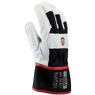 Ardon WALL Gloves, size 10