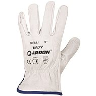 Ardon INDY Gloves - Work Gloves
