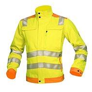 Ardon Blůza SIGNAL žlutá  - Pracovní oděv