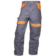 Ardon Kalhoty pas COOL TREND šedo-oranžové  - Pracovní oděv