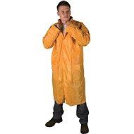 Ardon Plášť NICK žlutý - Pracovní oděv