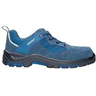 Ardon Shoes TURNER S1P - Work shoes
