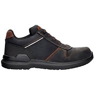Ardon Obuv MASTERLOW S3  - Pracovní obuv