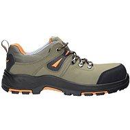 Ardon Obuv GRINDLOW S1P  - Pracovní obuv
