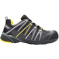 Ardon Shoes DIGGER S1 yellow - Work shoes