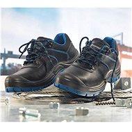 Ardon Shoes KINGLOW S3 - Work shoes