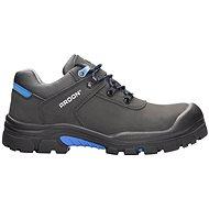 Ardon Obuv ROVER LOW S3  - Pracovní obuv