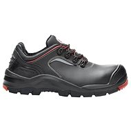 Ardon Shoes HOBARTLOW S3 - Work shoes