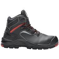Ardon Shoes HOBART S3 - Work shoes